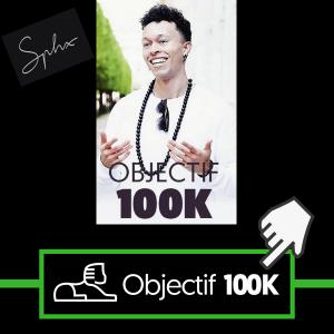 sphx-objectif-100k-side