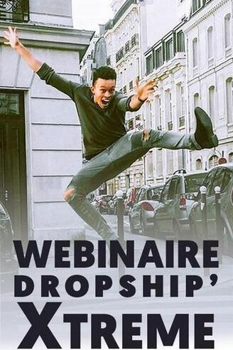 webinaire-dropship-xtreme-sphx