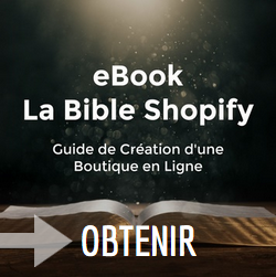 widget-bible-shopify