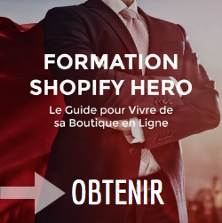 widget-shopify-hero