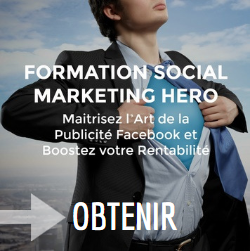 widget-social-marketing-hero