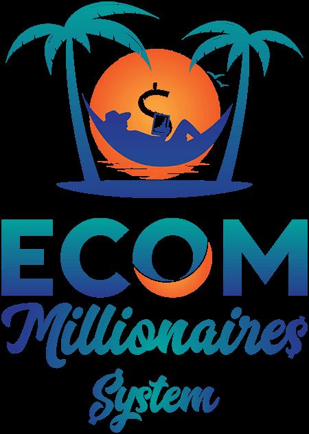 ECOM_millionaires_system