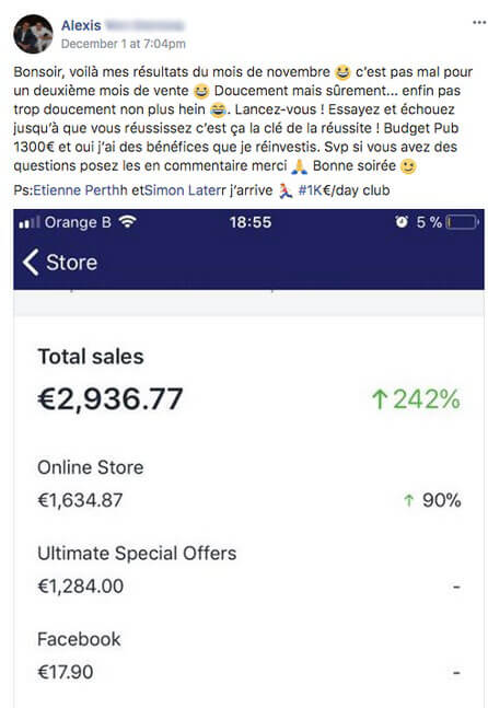 avis-client-formation-ecom-millionaires