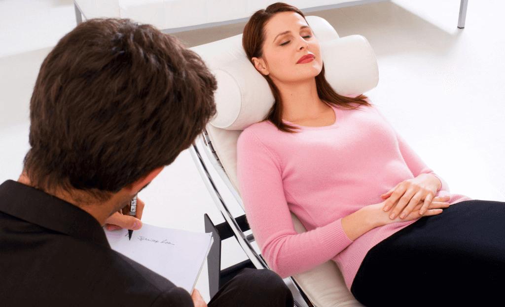 formation-hypnothérapeute