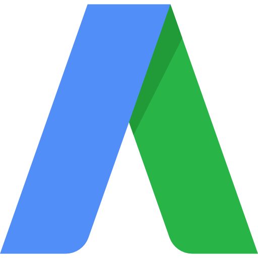 google-adwords-formation