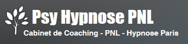 hypnothérapie-paris