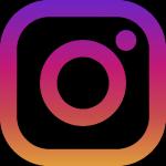 instagram-formation
