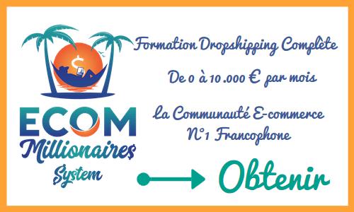 popup-ecom-millionaires