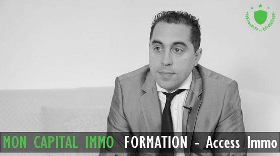 avis-formation-access-immo