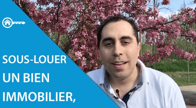 formation-access-immo-soous-louer
