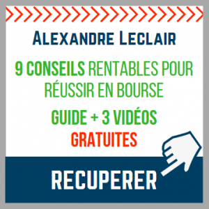 alexandre-leclair-newsletter-widget
