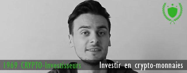 1969-crypto-investisseurs_bannière