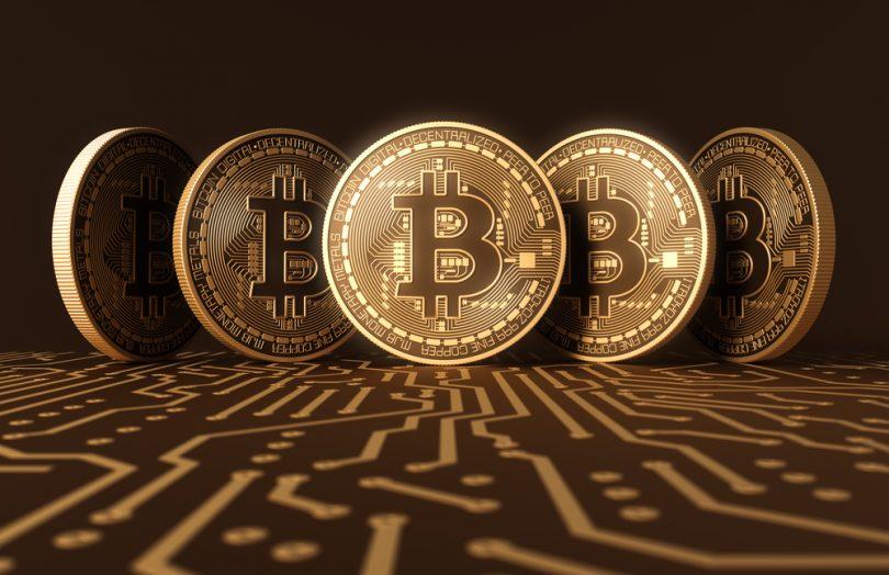 crypto-monnaies-avis-1969