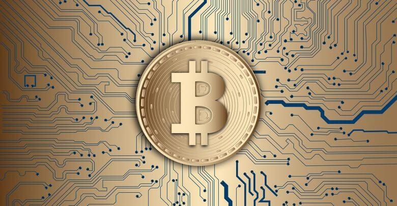 crypto-monnaies-formation