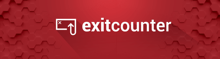 exit-coutner-application-shopify