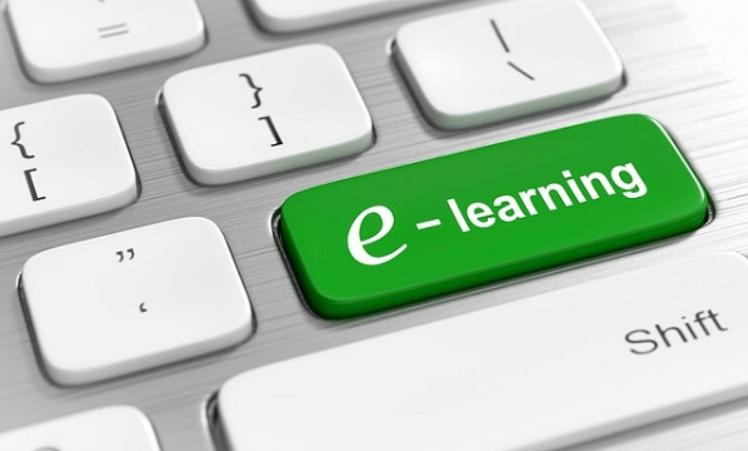 formation-en-ligne-ecommerce