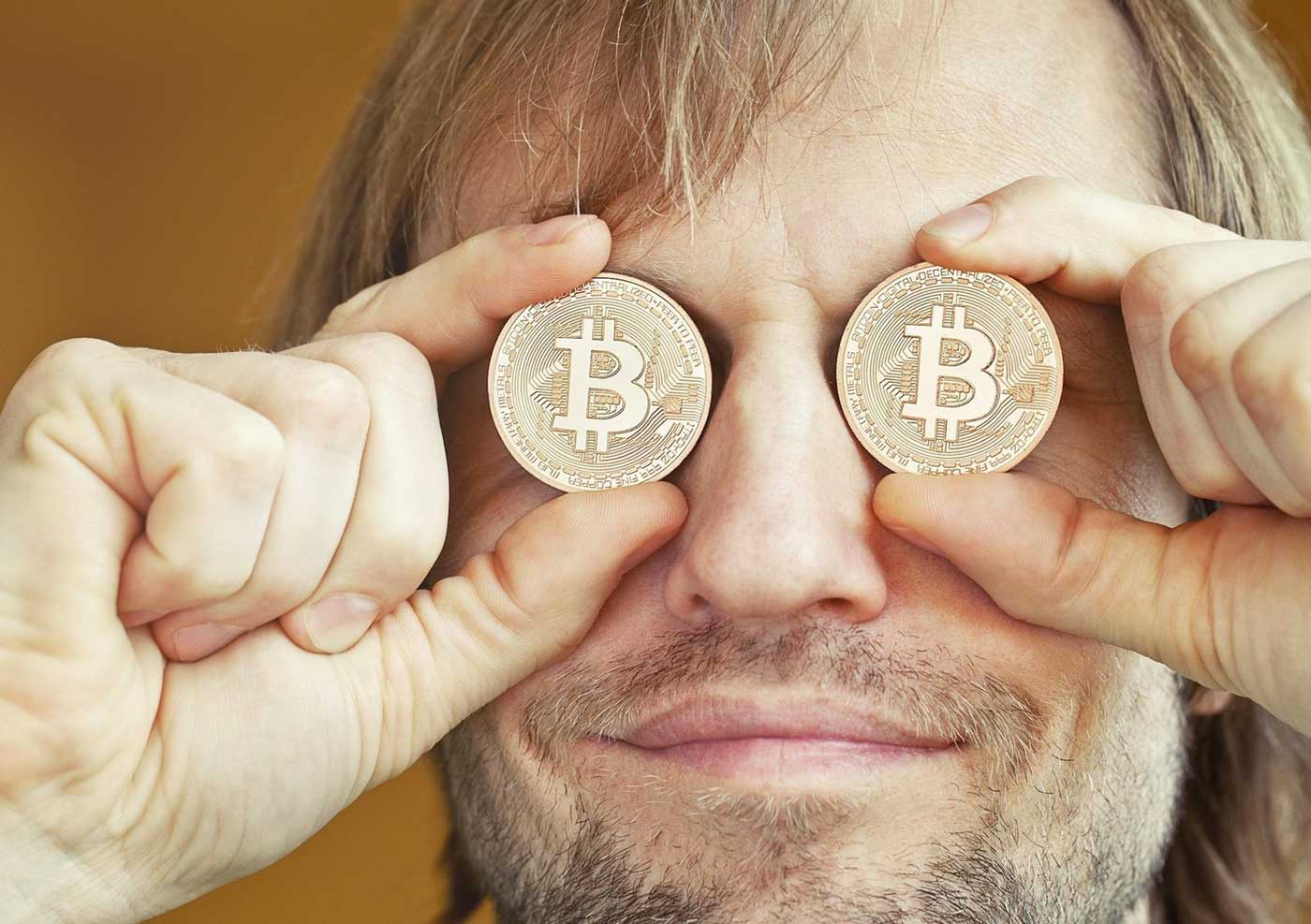 investir-cryptomonnaies