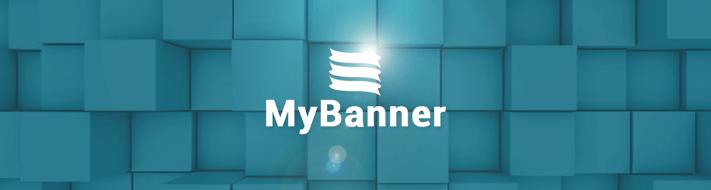 mybenner-application-shopify