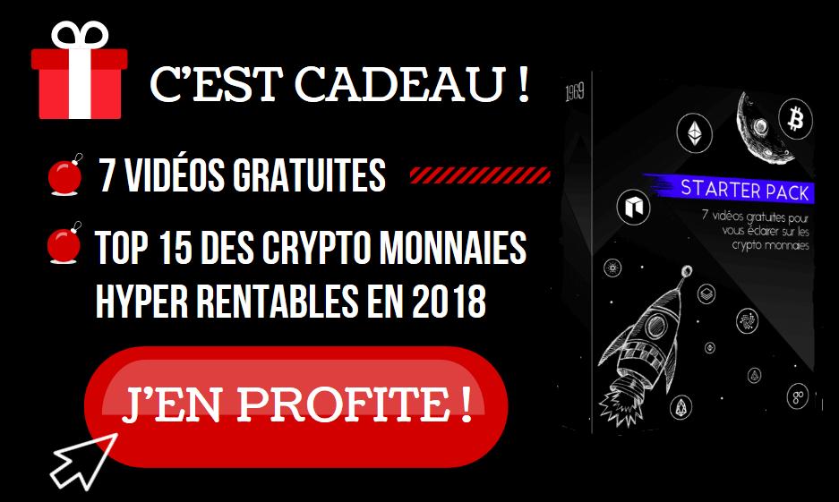 popup-1969-crypto-investisseurs