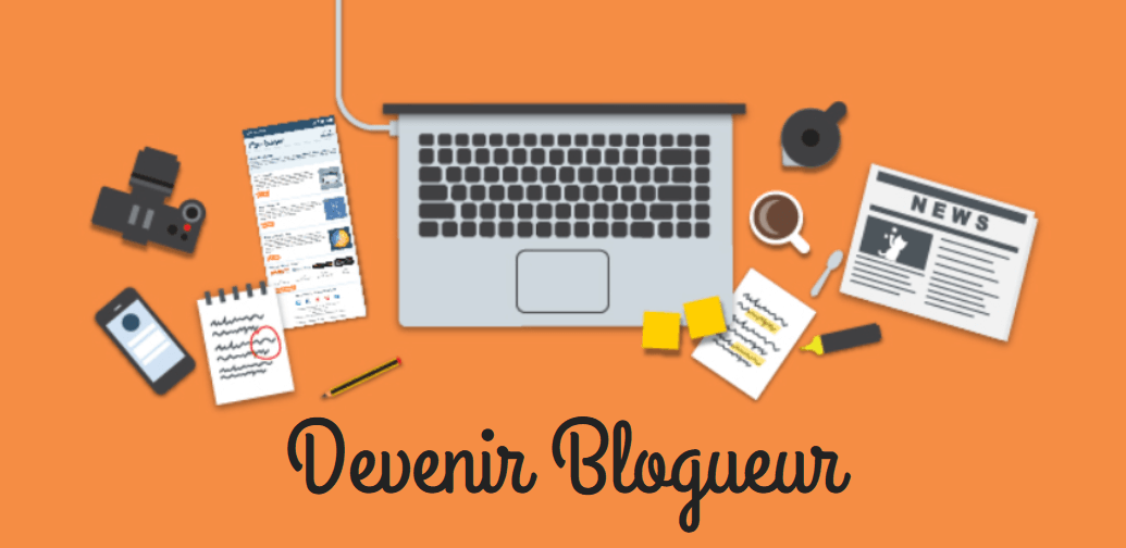 devenir-blogueur