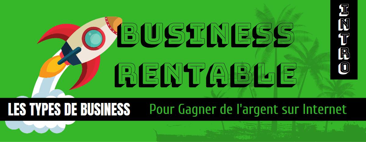 business-rentable-bannière