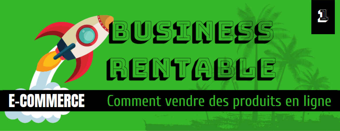 business-rentable-ecommerce-bannière