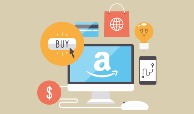 ecommerce-amazon