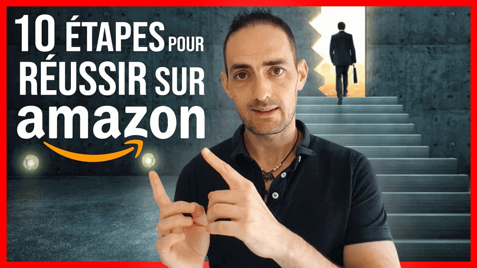 vivre-de-son-business-sur-amazon