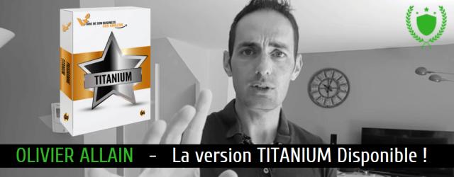bannière-titanium