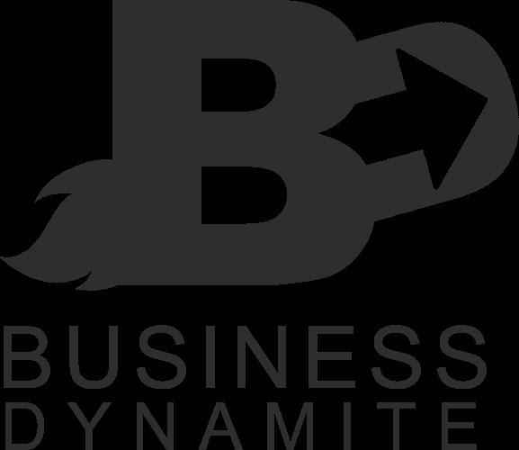 business-dynamite