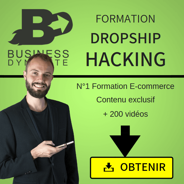 frank-houbre-formation-dropshipping