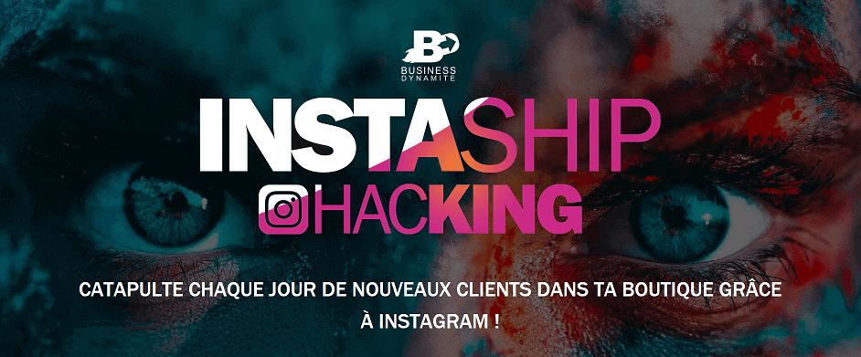 instaship-hacking-frank-houbre