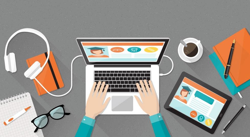 apprendre-a-bloguer