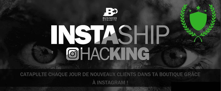 avis-formation-instagram-bannière