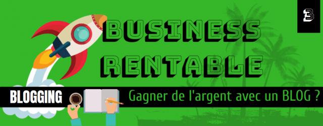 bannière-blogging