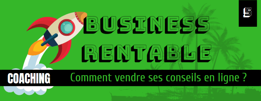 bannière-business-rentable-coaching