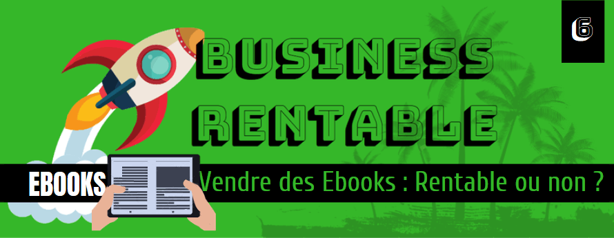 bannière-business-rentable-ebook