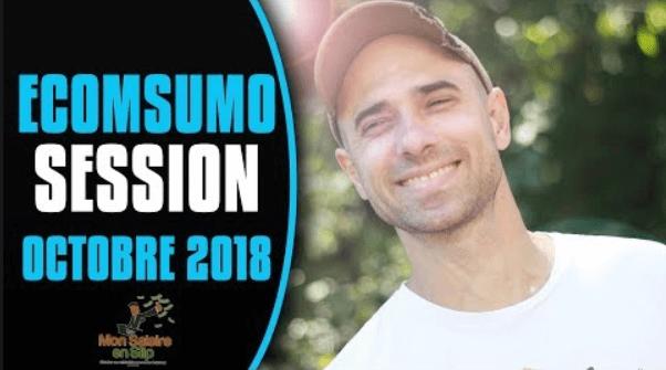 formation-ecom-sumo