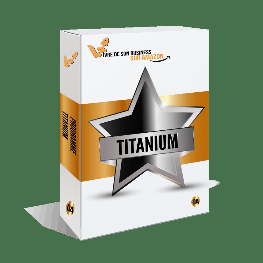 bonus-formation-titanium