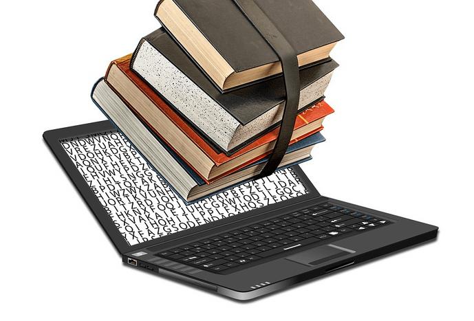 vendre-ebook