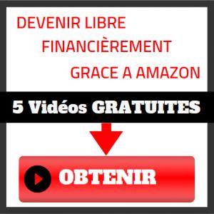 devenir-libre-financierment-grace-a-amazon
