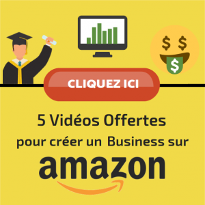 formation-amazon-olivier-allain