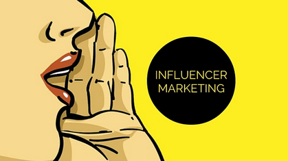 influence-marketing