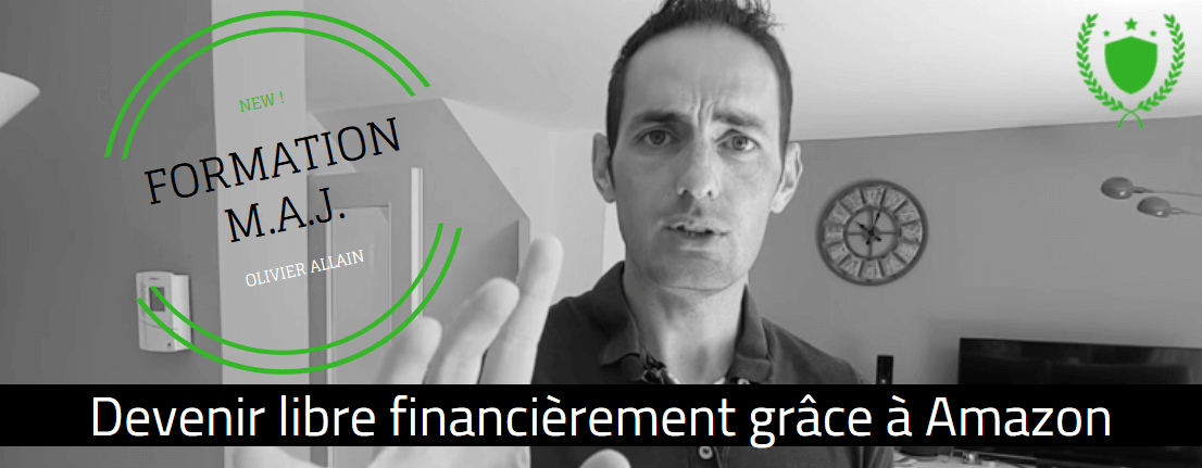 olivier-allain-formation