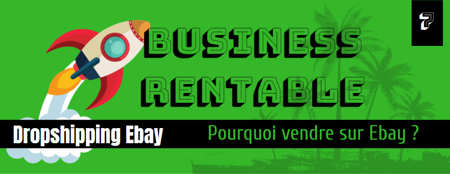 business-rentable-dropshipping-ebay