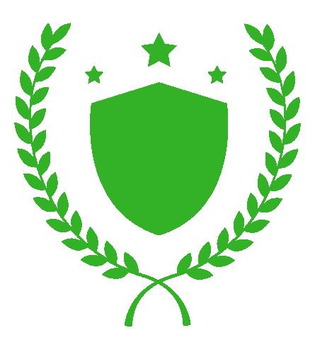logo-avis-formations