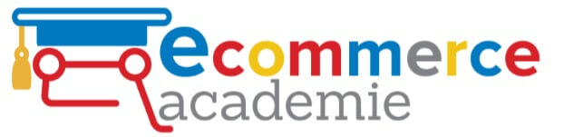 logo-ecommerce-academie