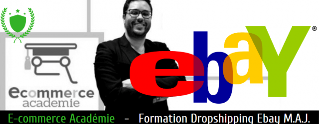 nouvelle-formation-dropshipping-ebay