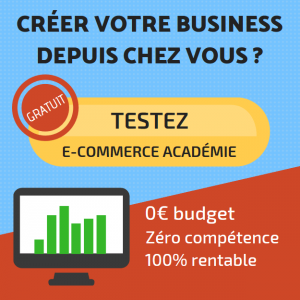 side-e-commerce-académie