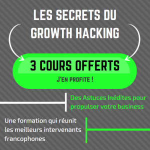 side-growth-hacking